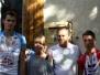 58° grand prix cycliste 2012