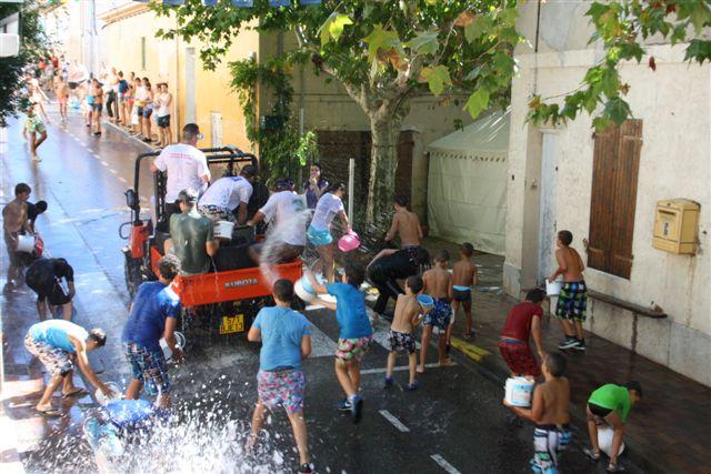 lasc2012_bagueboguei_lun27_-021