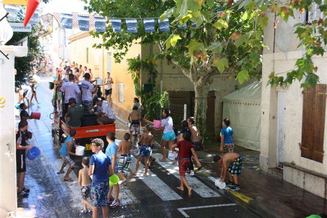 lasc2012_bagueboguei_lun27_-022