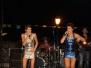 Bal du samedi soir 2012