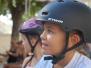 Course vélo enfants 2019