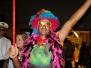 Soirée carnaval 2016