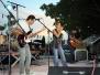 Soirée concerts live