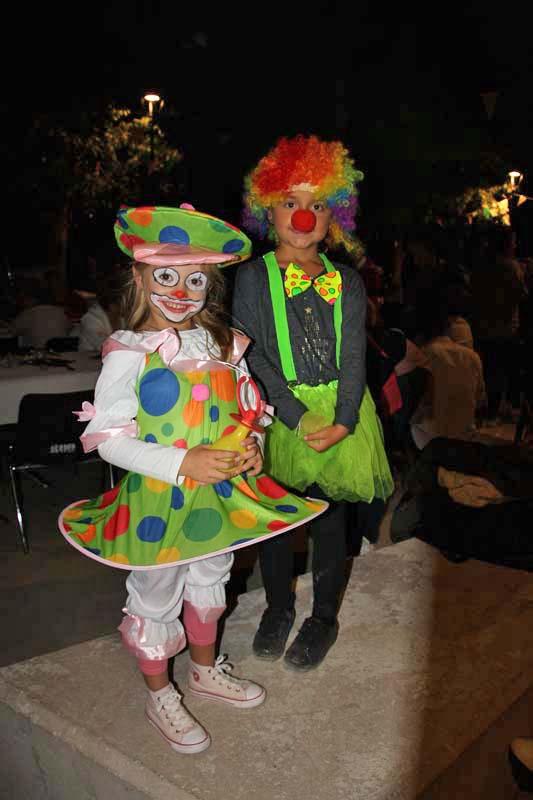Lascours circus web_210482