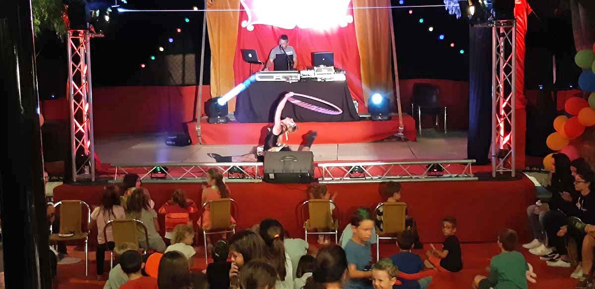 Lascours circus web_210487