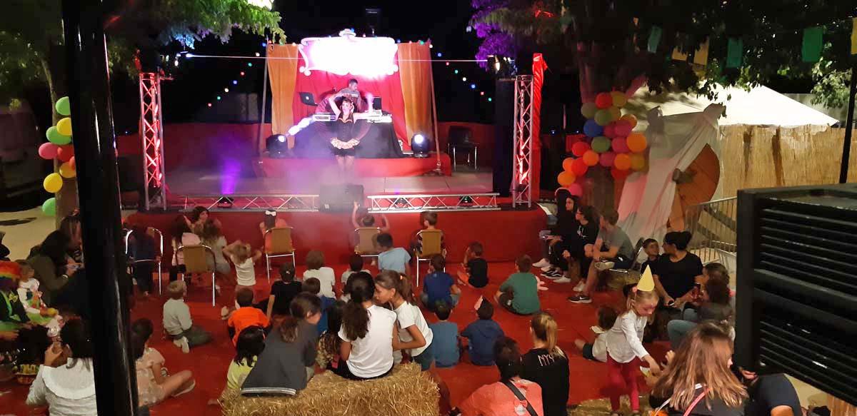 Lascours circus web_210489