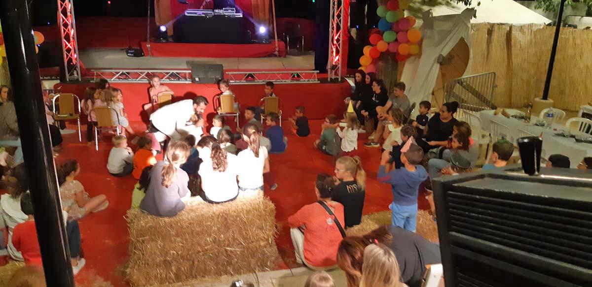 Lascours circus web_210496