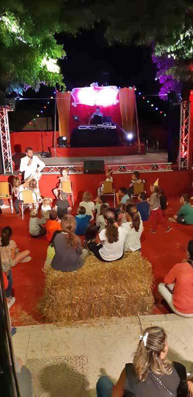 Lascours circus web_210497