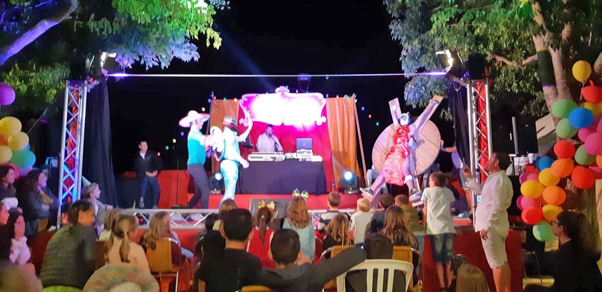 Lascours circus web_210515