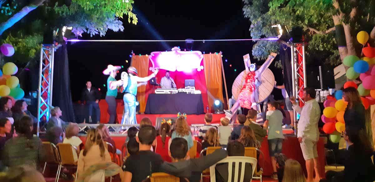 Lascours circus web_210518