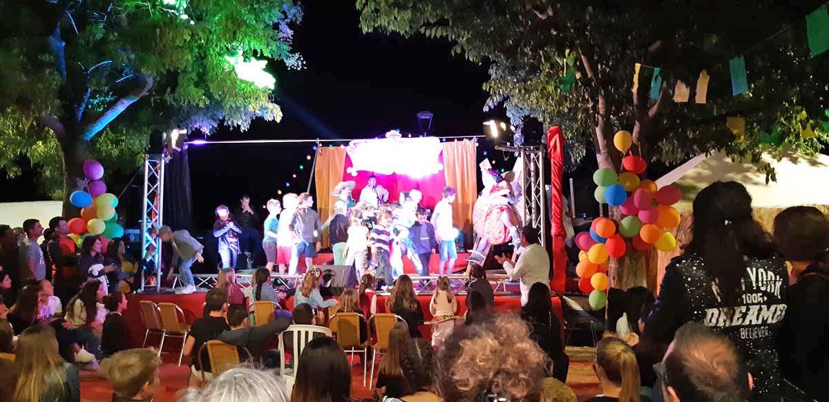 Lascours circus web_210523