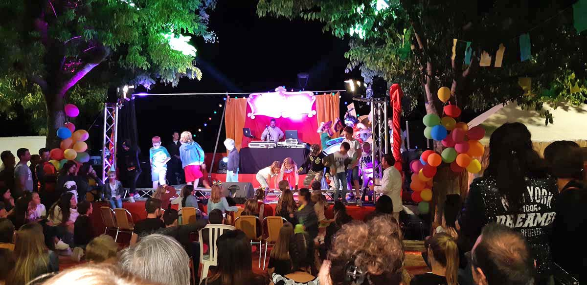 Lascours circus web_210524