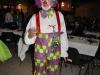 Lascours circus web_210481