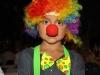 Lascours circus web_210483