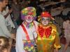 Lascours circus web_210486