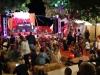 Lascours circus web_210498
