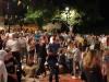 Lascours circus web_210500
