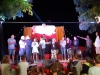 Lascours circus web_210502