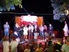 Lascours circus web_210503