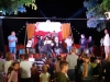 Lascours circus web_210505