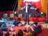Lascours circus web_210506
