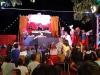 Lascours circus web_210512