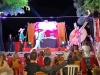 Lascours circus web_210519