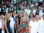 Vente du Gaillardet 2012