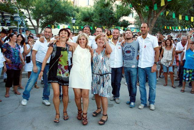 lasc2012_gaillardet_dim26_-005