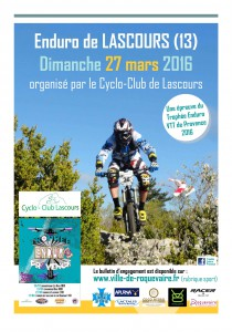 Aff BD Enduro Lascours 27-03-2016 new