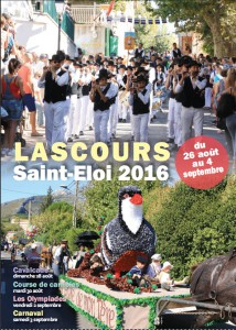 couv prog lascours 2016