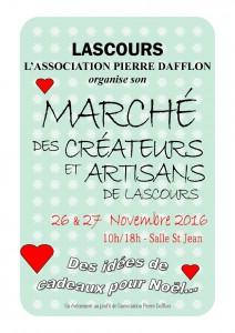 2016_aff-marche-noel-asso-dafflon-web
